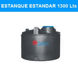 Mp venta de estanques para agua de pl stico for Estanque para bano
