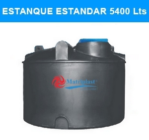 Mp venta de estanques para agua de pl stico - Plastico para estanques ...