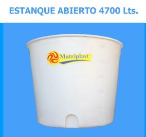 Mp estanques pl sticos para agua l quidos santiago for Estanque wc plastico